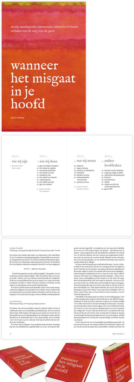 GGZboek-2